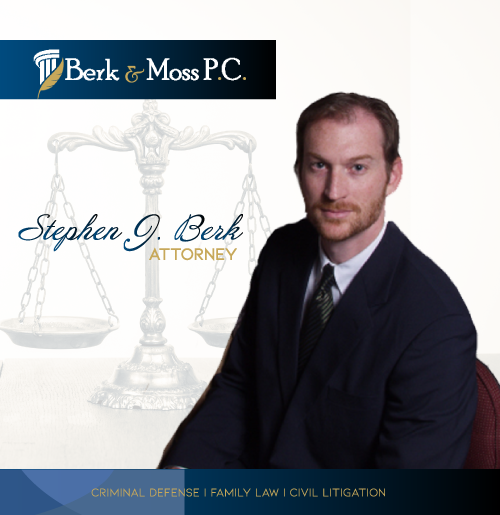 Best Criminal Defense Lawyers in Decatur, GA