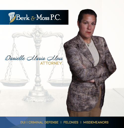 Criminal Defense Lawyers in Decatur, GA,